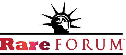 Rare Forum, an exclusive content and marketing partnership, brings conservative writers to a new and broader ...