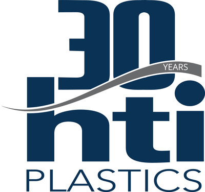 HTI Plastics is celebrating its 30th Anniversary with an Open House on Wednesday, September 23rd.