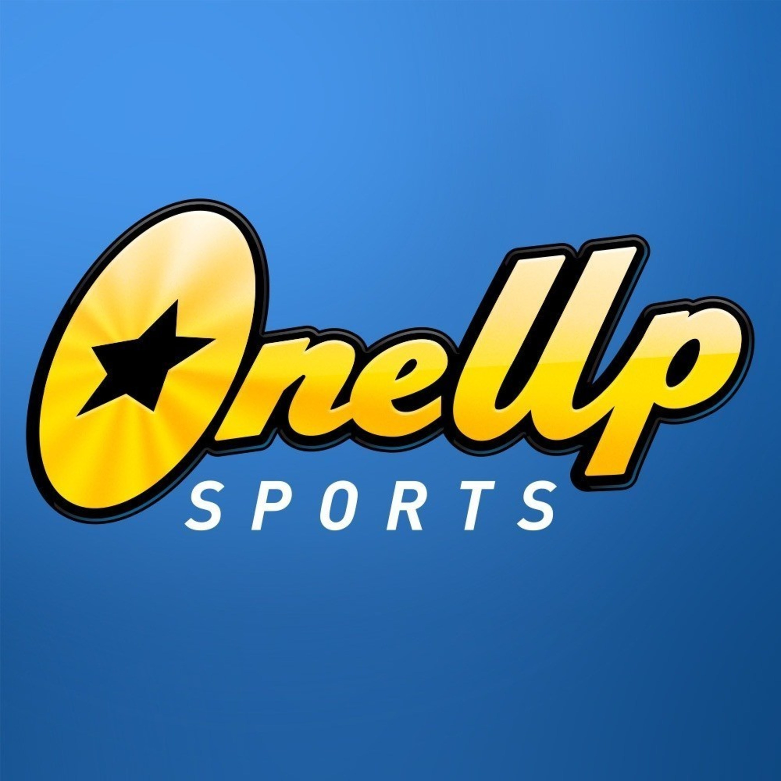 OneUp Sports Acquires Tixers To Offer Fans and Teams Most Innovative Ticket Exchange Platform