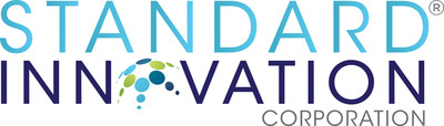 Standard Innovation Corporation logo.  (PRNewsFoto/Standard Innovation Corporation)