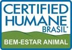 Frango Certified Humane® chega a supermercados de Hong Kong
