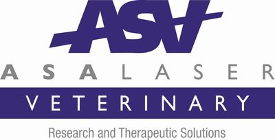 MLS®: A Tailored Laser Therapy for Veterinary Medicine by ASAveterinary