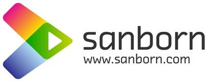 Sanborn Oblique Analyst Added to ERDAS IMAGINE