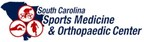 SC Sports Medicine and Orthopaedic Center Partners with Phreesia to Expedite Patient Check-in