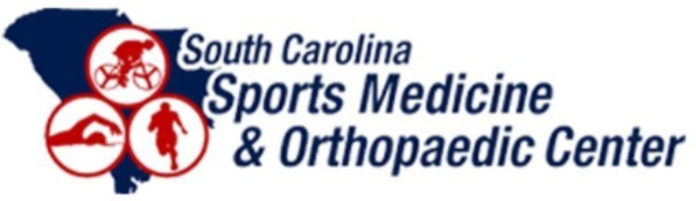 South Carolina Sports Medicine & Orthopedic Center