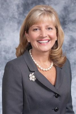 Julie Miller-Phipps, President, Kaiser Foundation Health Plan, Inc., Kaiser Permanente Southern California