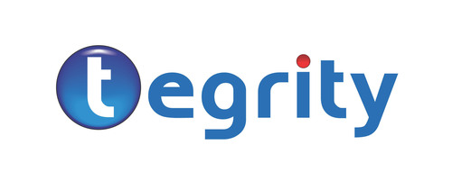 Tegrity Announces Lecture Capture Innovation Award Winners at 4th Annual User Conference