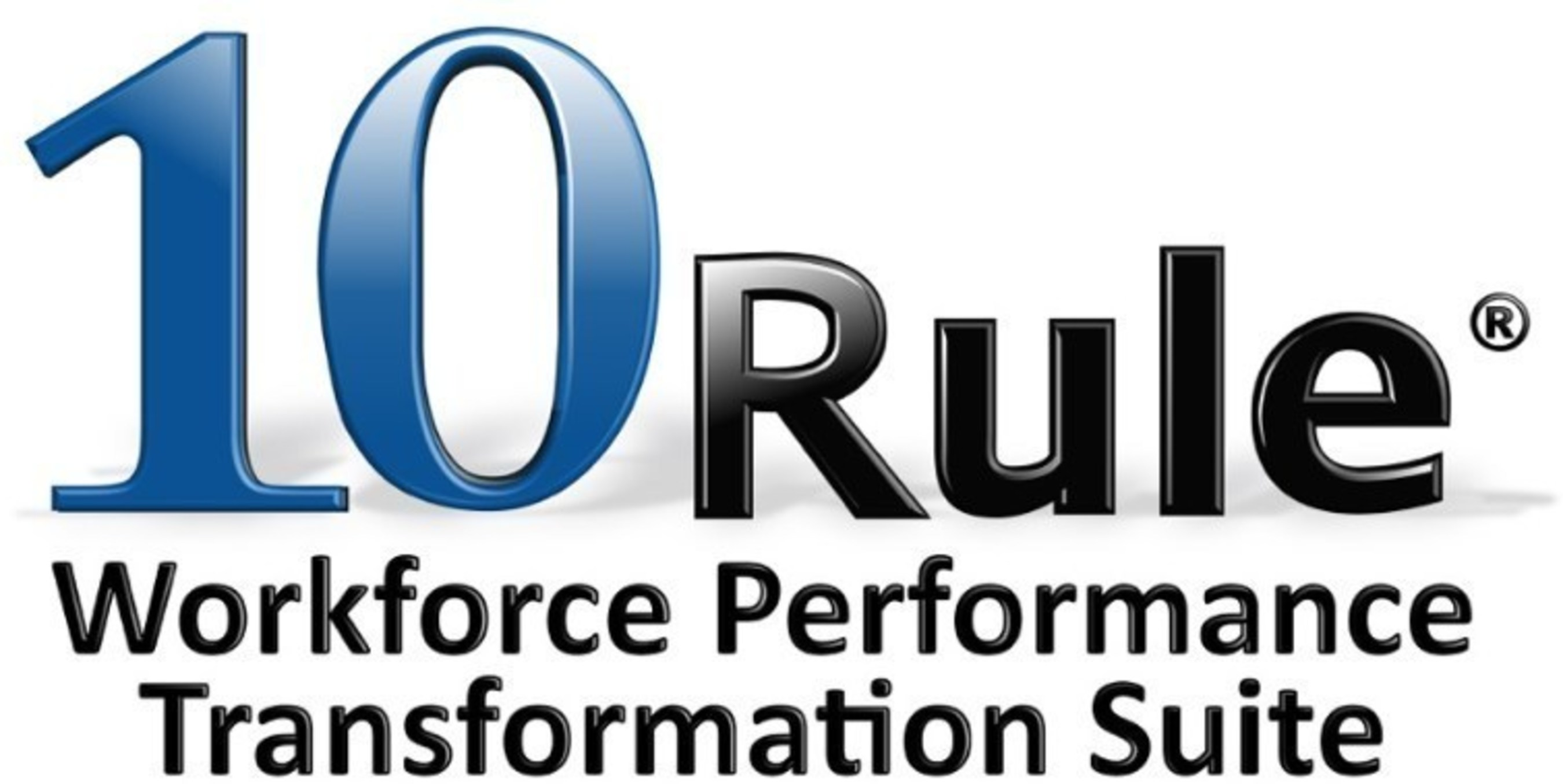 10Rule' and CloudMills partner to create a World-Class Workforce Performance Solutions System