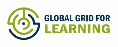 Global Grid for Learning Surpasses Two Million Learning Resources
