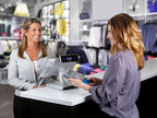 Harbortouch Offers Free NFC and EMV Reader with Echo POS System