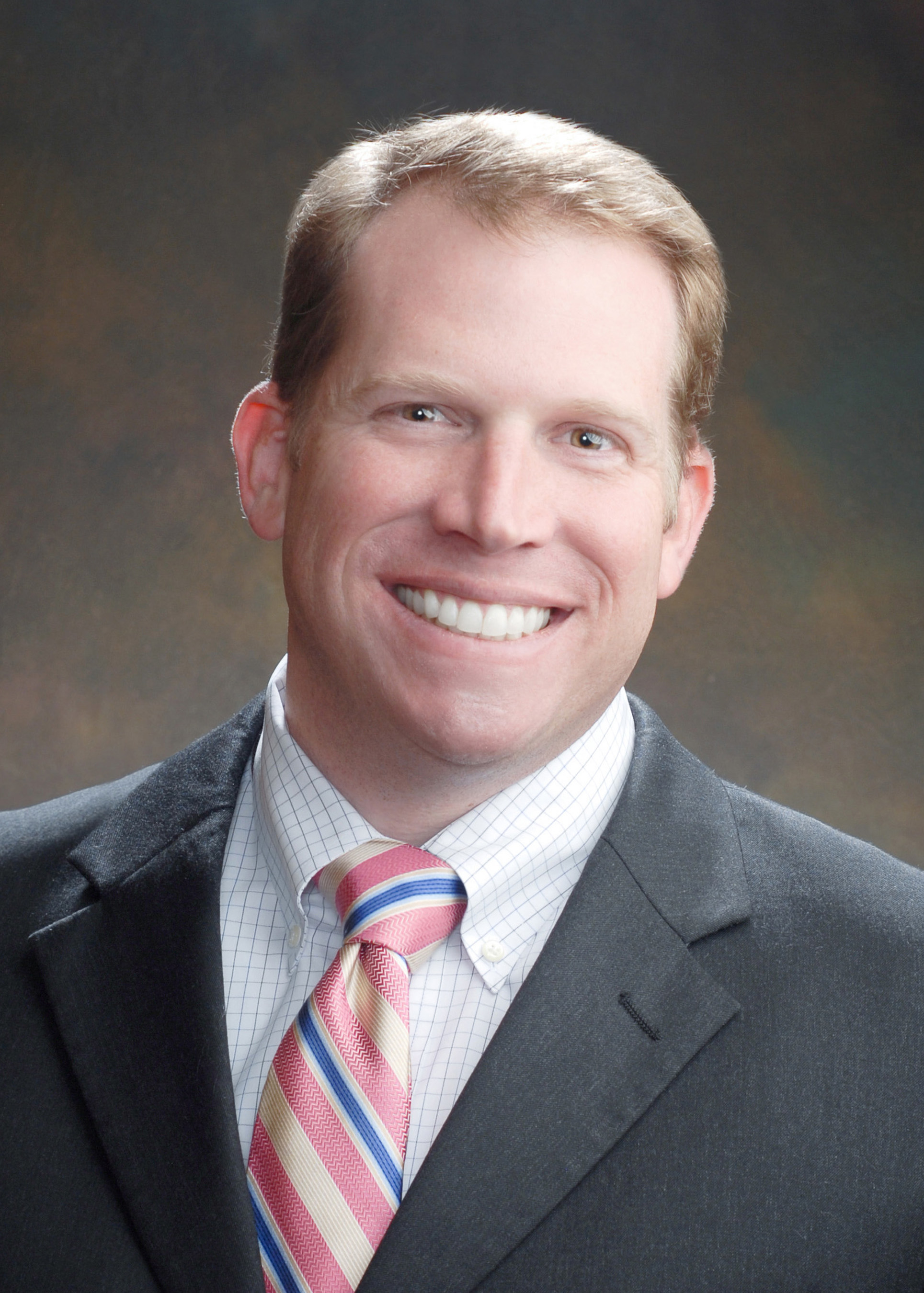 Paul Sullivan Named to Engineering News Record Southeast Top 20 Under 40