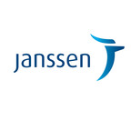 Janssen to Discontinue Hepatitis C Development Program