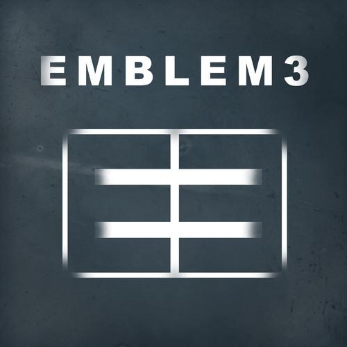 Emblem3 Kick Off West Coast Tour Dates.  (PRNewsFoto/Columbia Records)