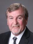 Dan Hubbard, VP - Willbros Group - Tulsa Operations, Gas Processing.  (PRNewsFoto/Willbros Group, Inc.)