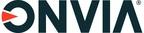 Onvia, Inc. Logo.