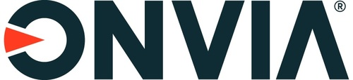 Onvia, Inc. Reports Fourth Quarter and Annual 2013 Results