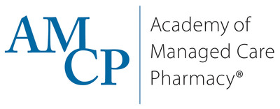 News and information from the Academy of Managed Care Pharmacy (www.amcp.org).  (PRNewsFoto/Academy of Managed Care Pharmacy)