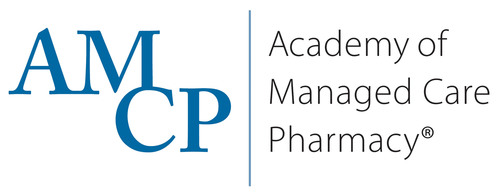 News and information from the Academy of Managed Care Pharmacy (www.amcp.org).  (PRNewsFoto/Academy of Managed ...