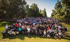 Carrington Charitable Foundation's 4th Annual Golf Classic Attendees & Volunteers
