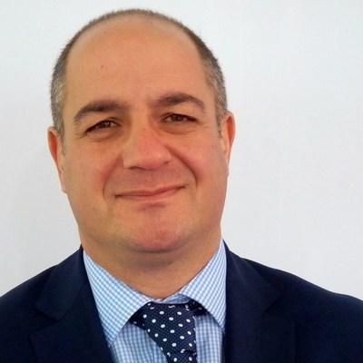 Stephane Israël, Directeur general delegue ou MD PR Newswire Hors Antenne (PRNewsFoto/PR Newswire Hors Antenne)