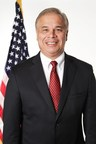 United States Commission on Civil Rights Announces Mauro Albert Morales as New Staff Director