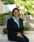 Dr. Regina Benjamin is Kaiser Permanente's newest board of directors member