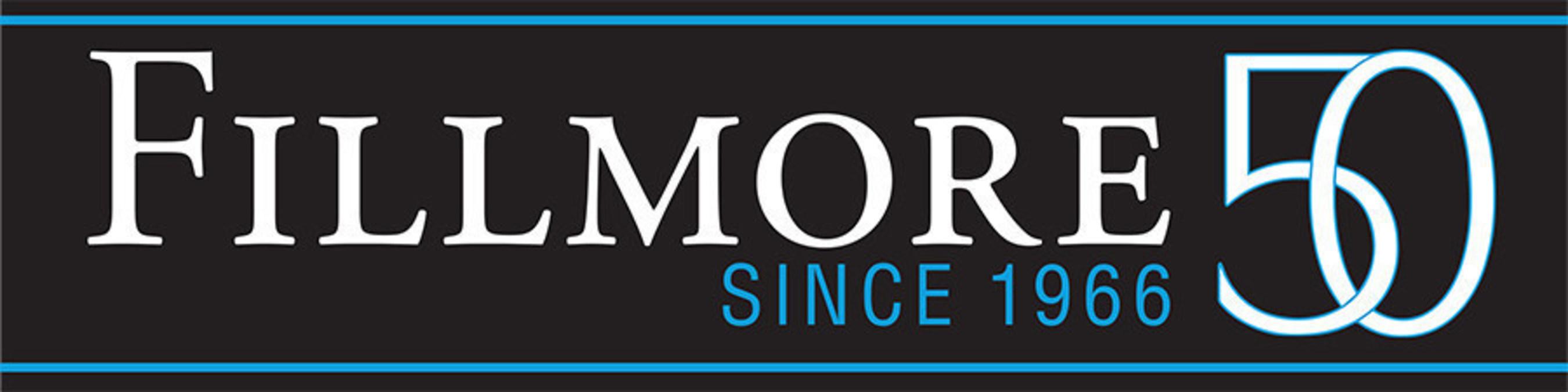 Fillmore Real Estate Celebrates Its 50th Anniversary