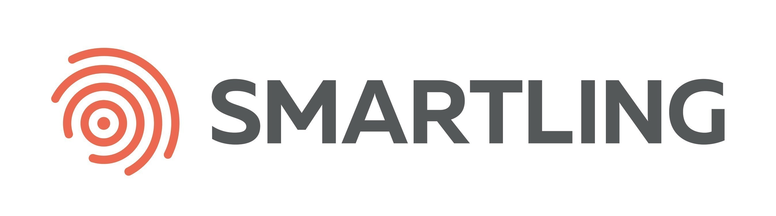 Smartling Announces Translation Connector for SAP hybris Commerce Solution