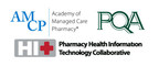 Pharmacy Organizations Seek Broad Stakeholder Feedback by Sept. 16 on Draft Standardized Framework for Documenting Medication Therapy Management Services Using SNOMED CT Codes