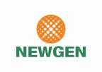 Newgen to Showcase Smart Banking Solutions at Jack Henry's Banking Education Conference and Technology Showcase, Texas