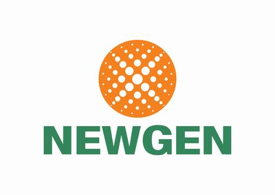 Newgen Positioned as a Leader in Cloud-based Dynamic Case Management by Top Independent Research Firm