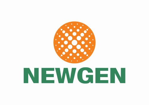 Newgen Launches OmniScan 3.0 Document Scanning Software With Connectors for SharePoint & SAP