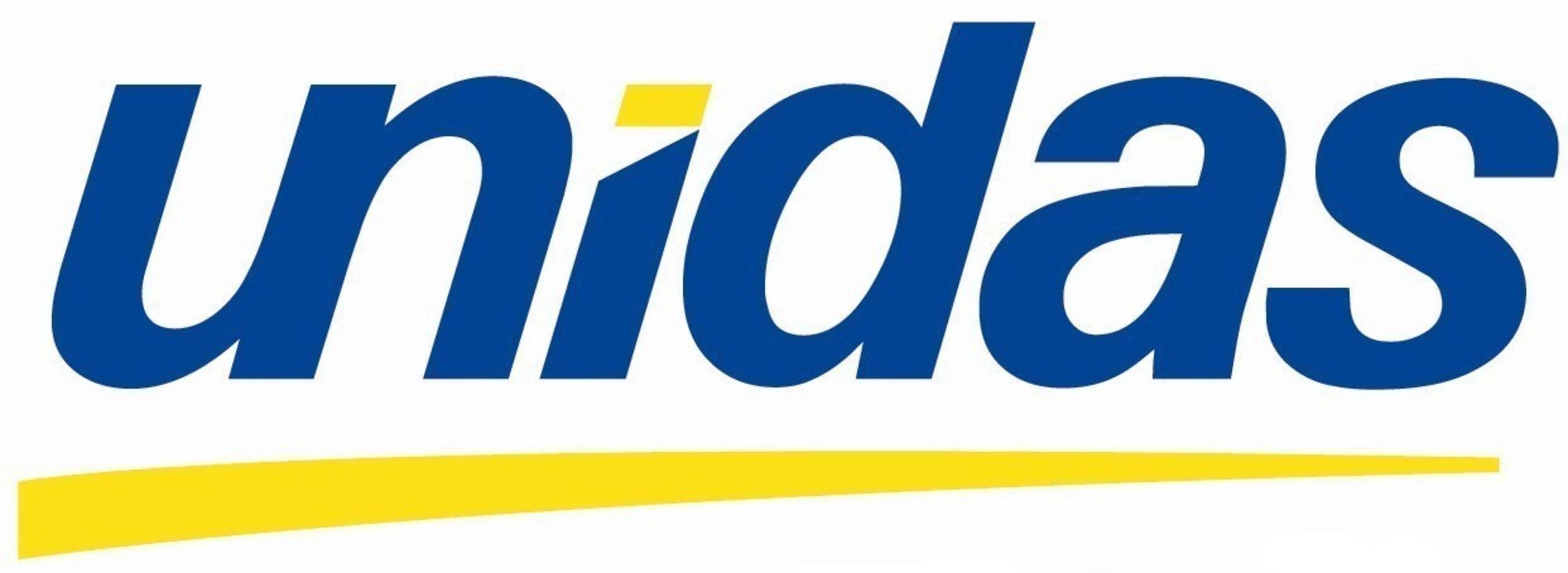 Unidas - www.unidas.com.br/en.apx
