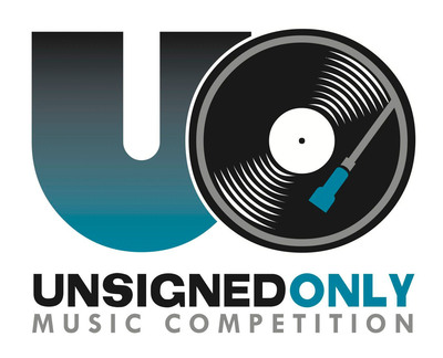 Unsigned Only Music Competition. (PRNewsFoto/Unsigned Only Music Competition) (PRNewsFoto/UNSIGNED ONLY MUSIC COMPETITION)