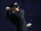 Three-Time PGA Tour Winner Hunter Mahan Inks Sponsorship Deal With Sun Life Financial