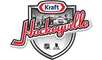 Kraft Hockeyville USA