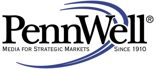 Since 1910 PennWell Corporation has been known for providing quality in-depth coverage of the strategic markets  ...
