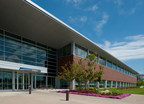 "Boston Scientific Maple Grove Operations Named a 2014 ""Best Plants"" Winner"