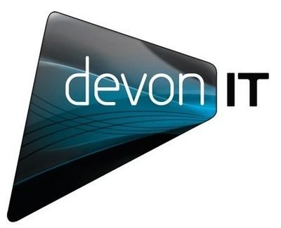 Devon IT Launches Echo 4 3 Thin Client Management Software