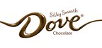 Experience The DOVE® Chocolate Journey From Bean To Bar