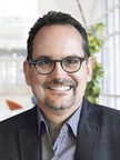 Jeff Youngs Joins GES' U.S. Corporate Events Team