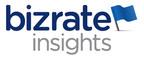 Bizrate Insights.  (PRNewsFoto/Bizrate Insights)