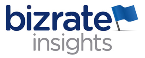 15% of online buyers intend to purchase the iPad Mini, according to Bizrate Insights