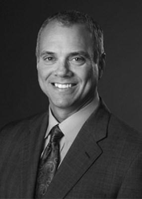 Tom Heiser, ClickSoftware's new Chief Executive Officer (PRNewsFoto/ClickSoftware Technologies)