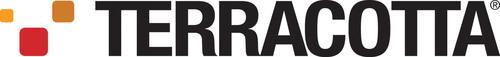 Terracotta Logo.  (PRNewsFoto/Terracotta, Inc.)