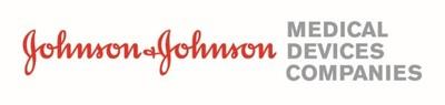 (PRNewsFoto/Johnson & Johnson Medical...)