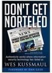 Don't Get Norteled
