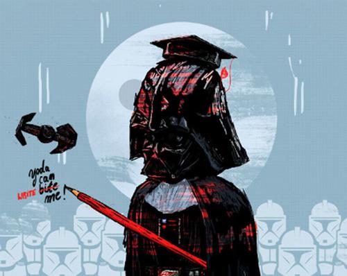 Essay Writing Service Essay Jedi Launches New Website. (PRNewsFoto/Essay Jedi)