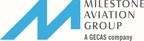 Milestone_Aviation_Group_Logo