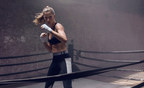 UNDER ARMOUR UNVEILS NEWEST CHAPTER OF I WILL WHAT I WANT(TM) CAMPAIGN FEATURING GISELE BUNDCHEN (PRNewsFoto/Under Armour)